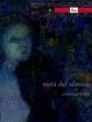 """il mio e-book """"Metà del silenzio"""""""