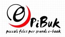 Allinfo - PiBuk
